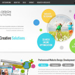 eCommerce Web Site Design, Good Information Architecture