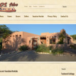 Taos New Mexico Real Estate fsbo
